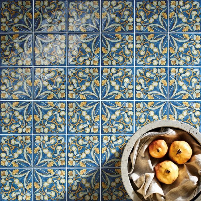 ebaypavimenti-Ceramica-Valsecchia-Maioliche-1-15x15-pavimenti-cementine