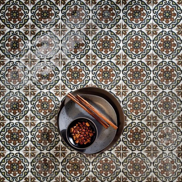 ebaypavimenti-Ceramica-Valsecchia-Maioliche-11-15x15-pavimenti-cementine