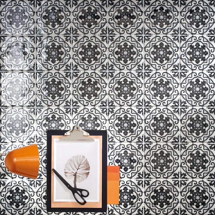 ebaypavimenti-Ceramica-Valsecchia-Maioliche-12-15x15-pavimenti-cementine