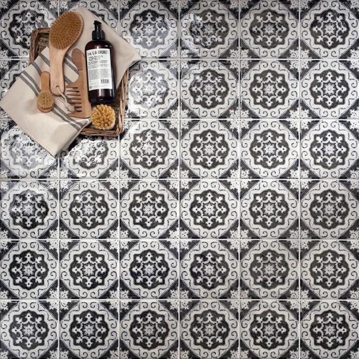 ebaypavimenti-Ceramica-Valsecchia-Maioliche-14-15x15-pavimenti-cementine