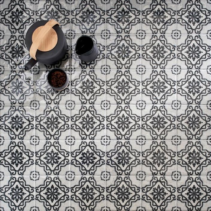 ebaypavimenti-Ceramica-Valsecchia-Maioliche-16-15x15-pavimenti-cementine