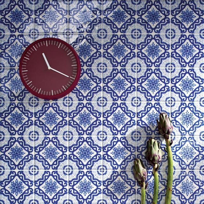 ebaypavimenti-Ceramica-Valsecchia-Maioliche-19-15x15-pavimenti-cementine