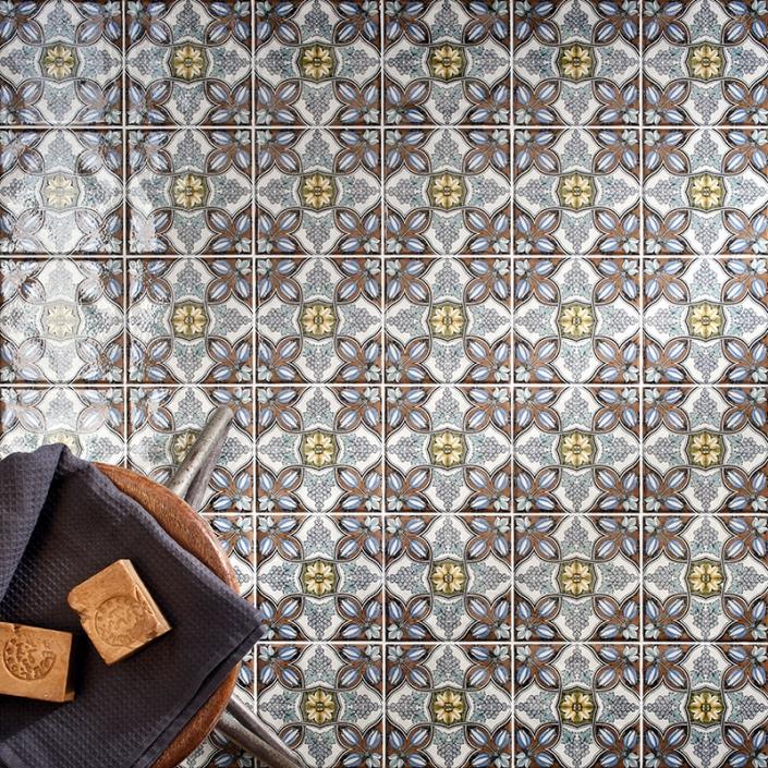 ebaypavimenti-Ceramica-Valsecchia-Maioliche-2-15x15-pavimenti-cementine