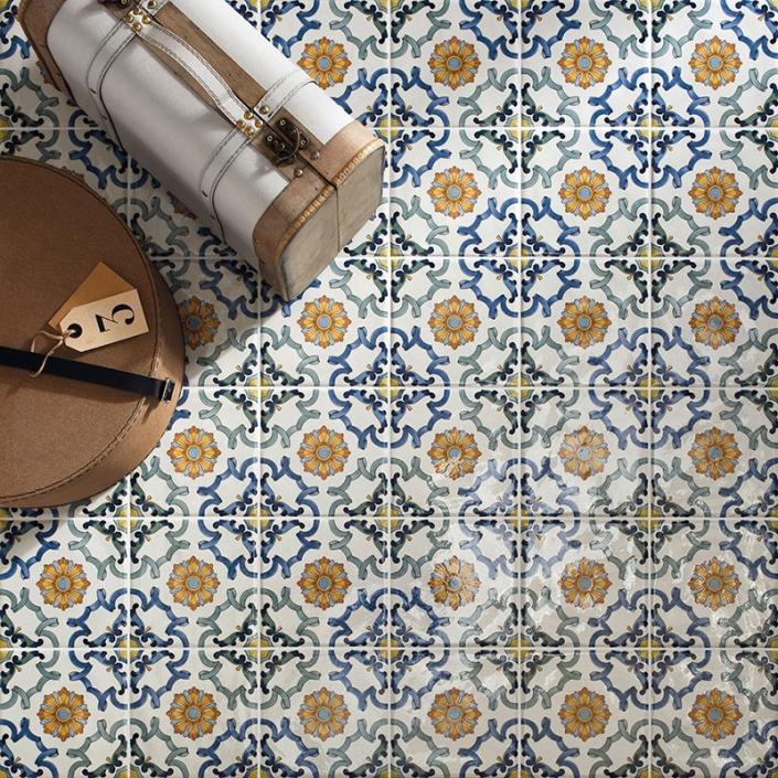 ebaypavimenti-Ceramica-Valsecchia-Maioliche-3-15x15-pavimenti-cementine
