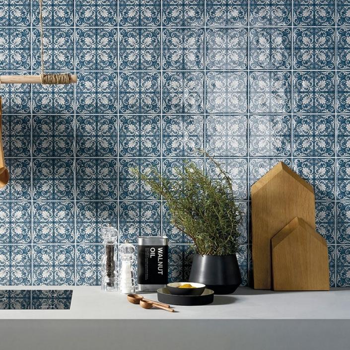 ebaypavimenti-Ceramica-Valsecchia-Maioliche-5-15x15-pavimenti-cementine