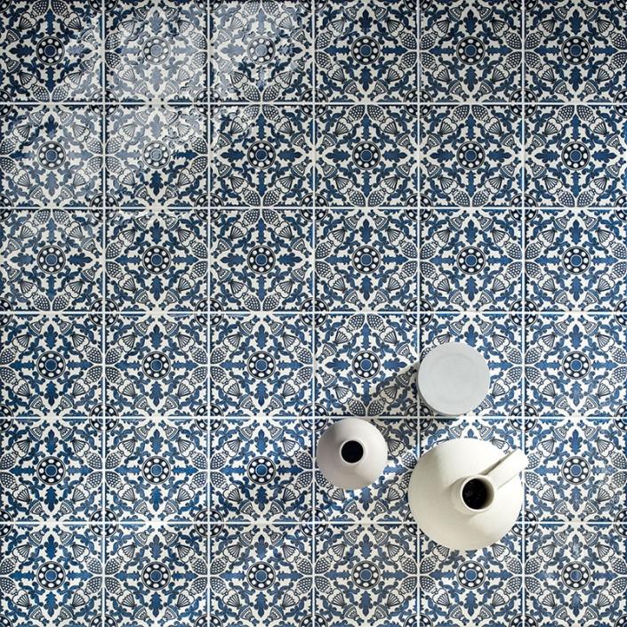 ebaypavimenti-Ceramica-Valsecchia-Maioliche-7-15x15-pavimenti-cementine