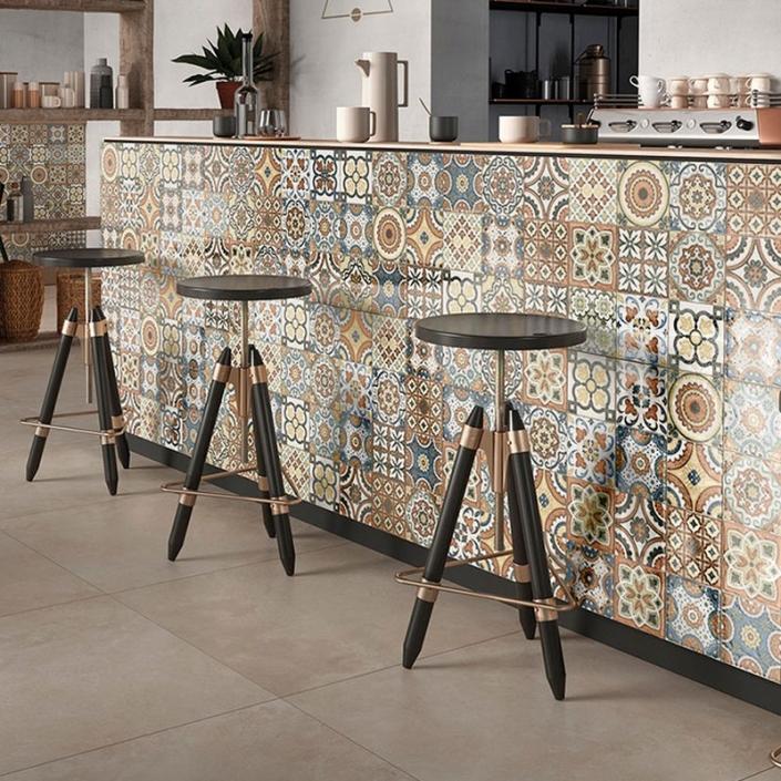 ebaypavimenti-Ceramica-Valsecchia-Maioliche-mix-color-15x15-pavimenti-cementine