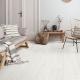 ebaypavimenti-Ceramica-Valsecchia-Natural-Wood-White-20x100-pavimentazione-finto-parquet